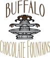 Buffalo Chocolate Fountains